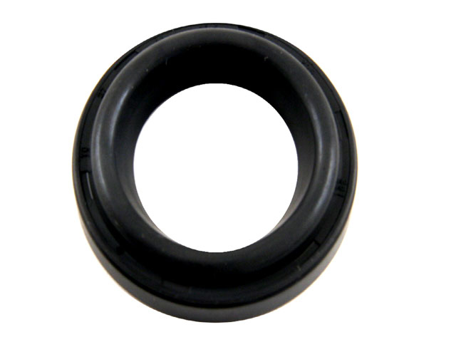 2244323000 Korean Spark Plug Tube Seal
