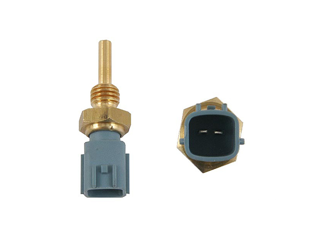 226300M200 FAE Coolant Temperature Sensor