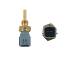 226300M200 FAE Engine Coolant Temperature Sensor