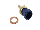 2263044B20 Facet Engine Oil Temperature Sender