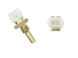 22630N4200 Tama Coolant Temperature Sensor