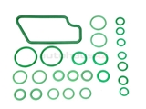 227598630 Santech A/C O-Ring Kit; Rapid Seal Kit