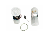 228235018007Z Siemens/VDO Electric Fuel Pump