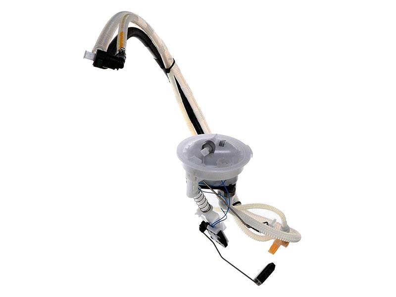 Continental VDO 228242005002Z Fuel Filter Left Intank