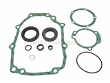 23001205146 ElringKlinger Manual Trans Gasket Set;