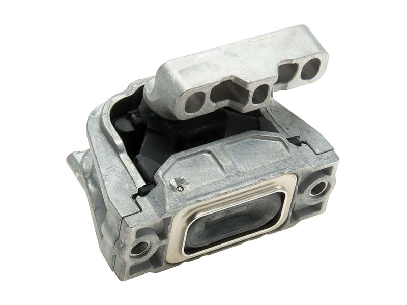 23020F Febi Engine Mount; Right