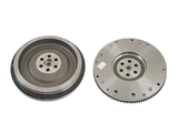 2320023700OE Genuine Clutch Flywheel