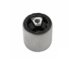 23359 Febi Suspension Control Arm Bushing