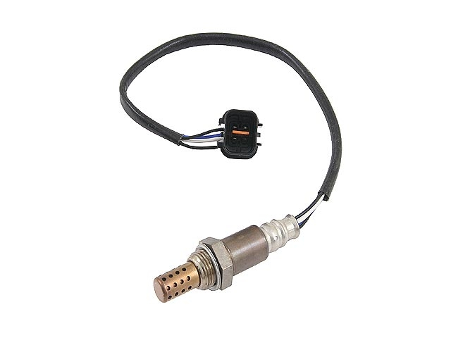 2344194 Denso Oxygen Sensor