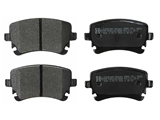 238821751 Zimmermann Disc Brake Pad