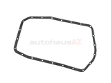 BMW Transmission Pan Gasket Parts - OEM & OE Parts
