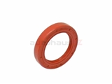 24111218009 DPH Auto Trans Output Shaft Seal; 40x58x10