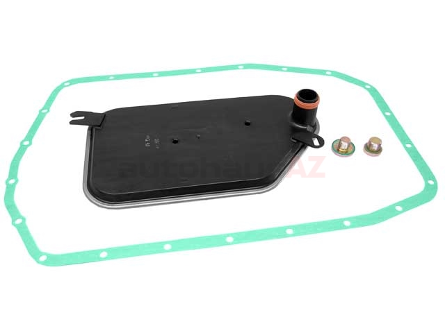 24152333915 ZF Auto Trans Filter Kit