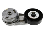 24430296 INA Belt Tensioner