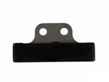 2443126000 Genuine Engine Timing Chain Guide