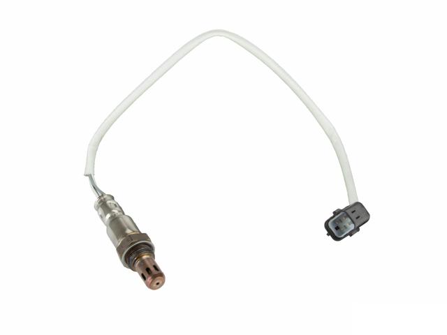 NTK 24450 Oxygen Sensor