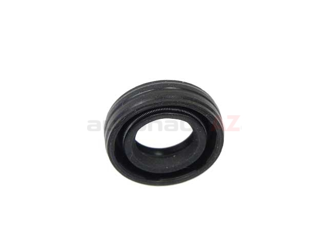24521207430 CRP Auto Trans Selector Shaft Seal; 10x18x5mm on Selector Rod