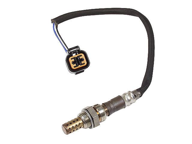 24588 Ntk Oxygen Sensor