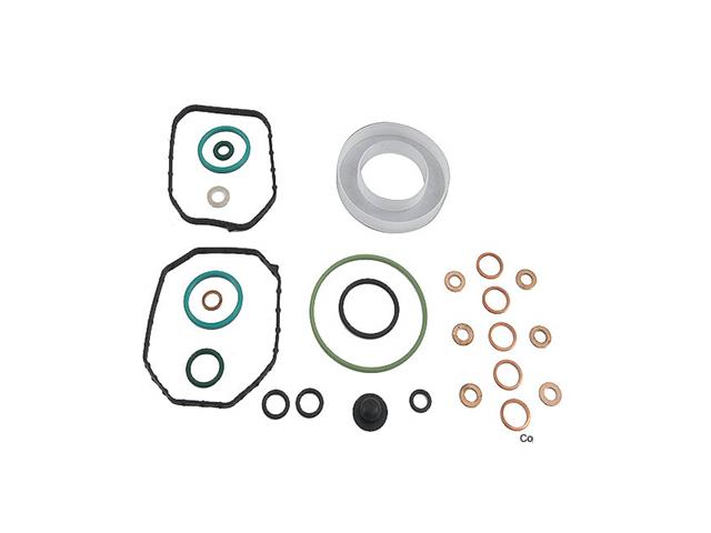 BOSCH Repair Kit 2467010003