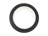 248300 Elring Crankshaft Oil Seal; Front