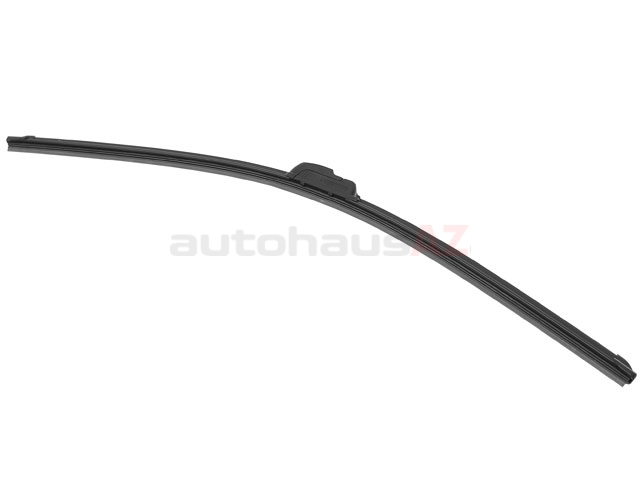 24A Bosch Icon Wiper Blade Assembly; 24 Inch