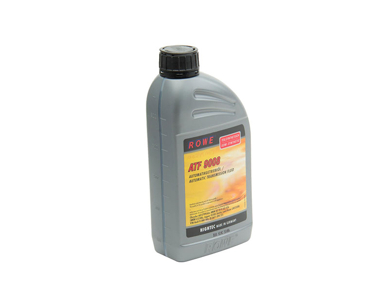 2506317303 Rowe ATF, Automatic Transmission Fluid