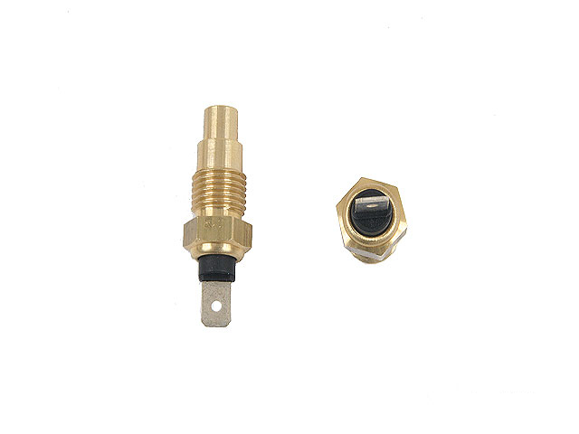 2508089907 FAE Coolant Temperature Sender