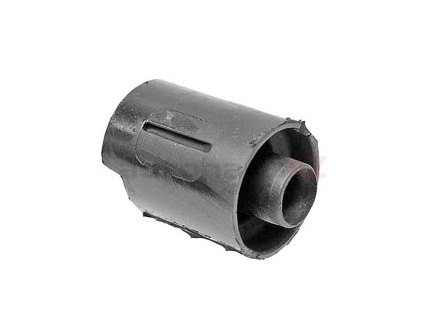 Car & Truck Transmission & Drivetrain Parts Bushing Manual Trans Shift Lever Pivot to Support Arm 25111469397 SKF For BMW