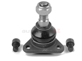 251407361 Meyle HD Ball Joint; Front Upper