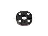 251419417B Febi Steering Shaft Flex Coupling Disc