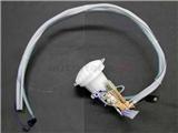 2514700090 genuine mercedes fuel filter