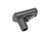 25161216905 Genuine BMW Auto Trans Shift Handle