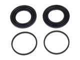 251698471 FTE Brake Caliper Repair Kit; Front