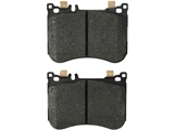 2517901 Textar Disc Brake Pad