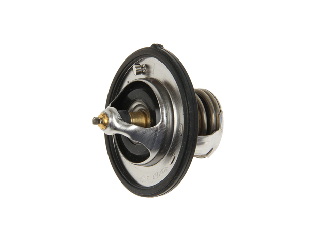 255002B000 Genuine Thermostat