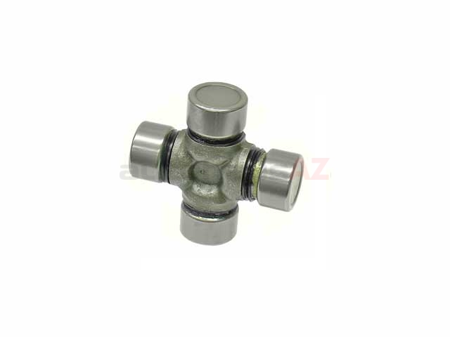 26111105398 GMB Universal Joint; 24mm