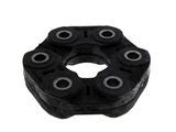 26111209168 Febi Driveshaft Flex Disc/Joint; 96mm Center-Center Hole Spacing x 12mm Bolt Holes