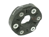 26117573276 Febi Driveshaft Flex Disc/Joint