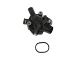 26430753 Professional Parts Sweden Engine Coolant Thermostat
