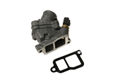 26437217 Professional Parts Sweden Thermostat