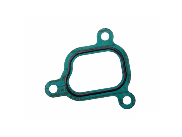 266510 ElringKlinger Water Outlet Gasket; Water Accumulator Gasket at Rear of Engine