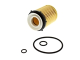 2701800109 Genuine Mercedes Oil Filter