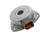 2710510177 Genuine Mercedes Engine Camshaft Adjuster Magnet