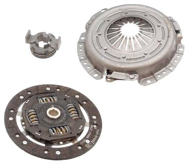 Sachs K1914-06 Clutch Kit