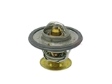 271664 Vernet Thermostat; 92 Celcius, With Gasket