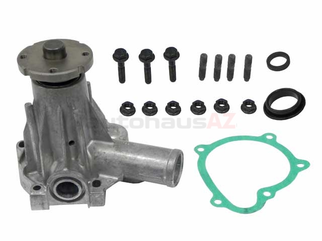 271830 Genuine Volvo Water Pump