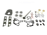 2720300413 Genuine Mercedes Balance Shaft Kit