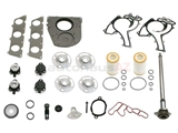 2720300613 Genuine Mercedes Balance Shaft Kit