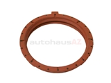 2721410880 Genuine Mercedes Air Intake Collector Gasket