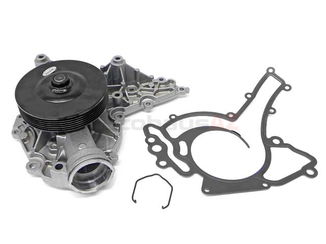 2722000401 Graf Water Pump; With Gasket